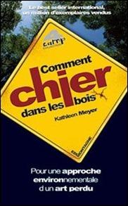 Comment_chier_dans_les_bois_pour_une_approche_environnementale_d_un_art_perdu