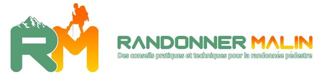 Logo #1