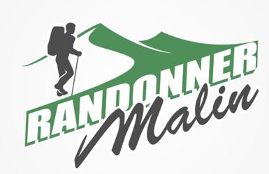 Logo #10