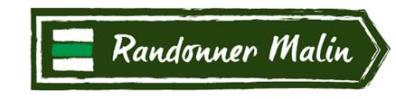 Logo #5