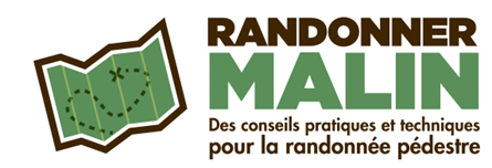 Logo #6