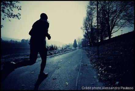 Comment se préparer physiquement pour une randonnée grâce à la course à pied