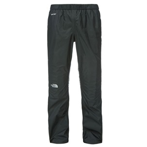 The North Face Blue Ridge Paclite Pant
