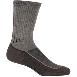 Chaussettes Icebreaker Hike Lite Crew