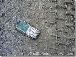 6 questions à se poser avant d'emporter son téléphone portable en randonnée-2