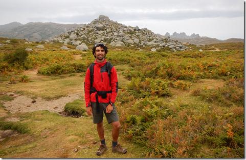 Test Cimalp Elbrouz Plateau de Coscione