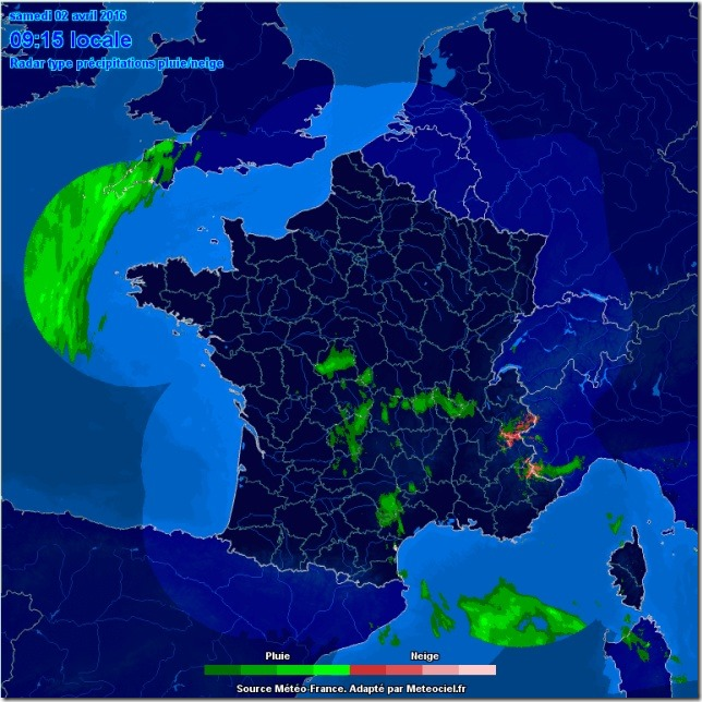 meteociel-radar-precipitations