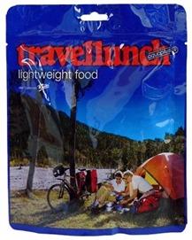 Travellunch – Muesli aux fruits