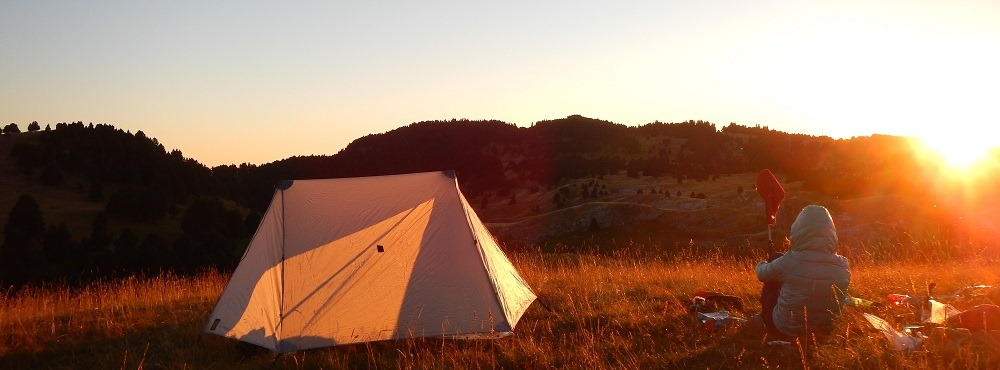 Exemple de préparation d'une randonnée de plusieurs jours – Traversée des Hauts-Plateaux du Vercors-2