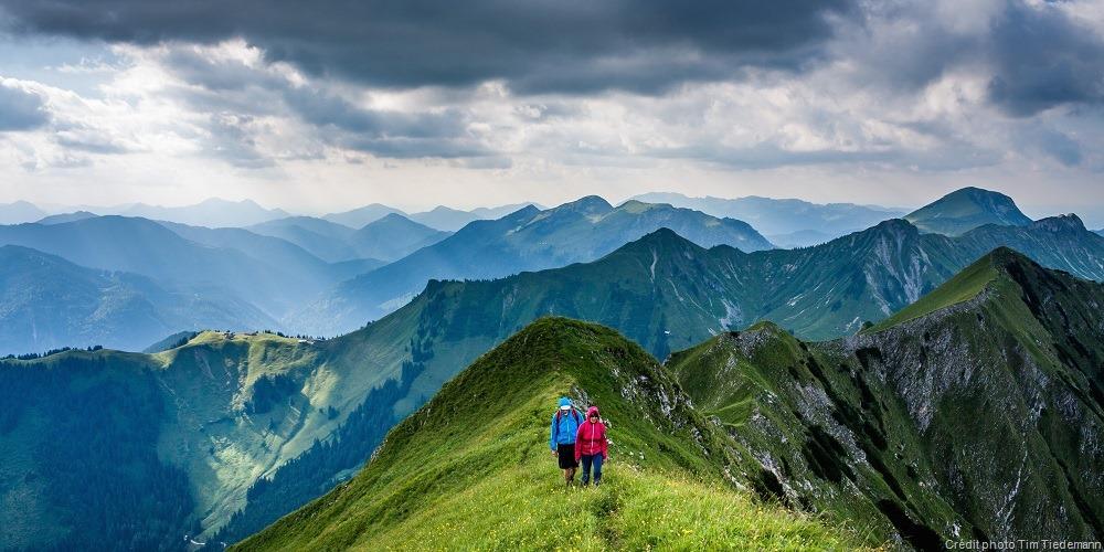 5 étapes pour estimer facilement la difficulté et la durée d'une randonnée